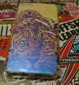 Чехлы iphone 7 (см. фото)