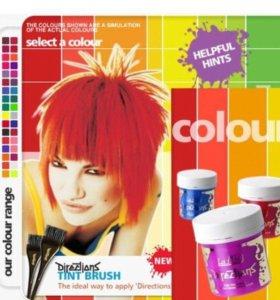 Direction краска для волос