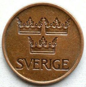 Швеция 1973