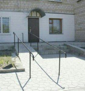 Квартира, 5 и более комнат, от 50 до 80 м²