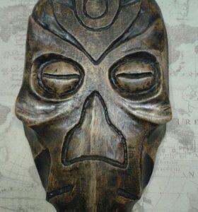 Изготовлю маски.