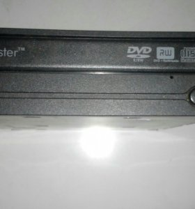 DVD-привод