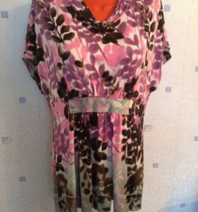 Кофточка, блуза 48-50