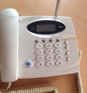 Телефон СДМА