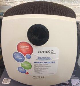 Увлажнитель воздуха Boneco W30DI