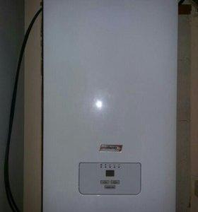 Котел отопления ( электрический)