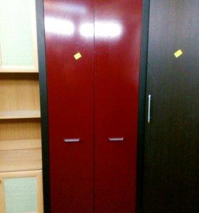 Шкаф 098