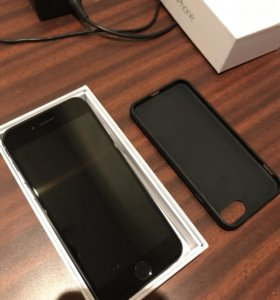 iPhone 6 -64 gb