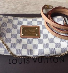 Louis Vuitton Сумка 🕍