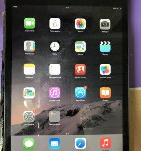 iPad mini 32gb Wifi без сим