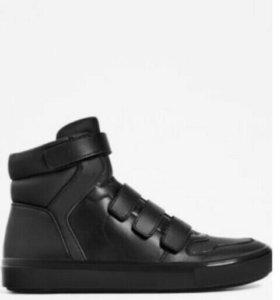 Мужские ботинки Zara man 40р-р