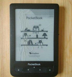 PocketBook 622 электронная книга