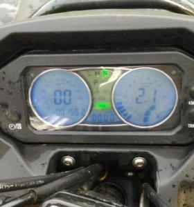 РМ 500-2