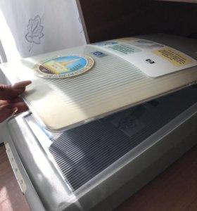 Сканер,монитор и принтер
