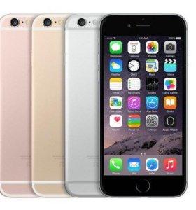 iPhone 5S,6,6S,6 plus, 6S plus