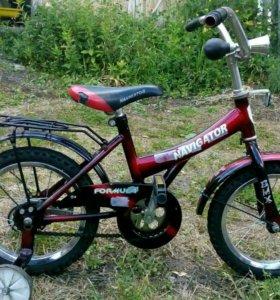 """Детский велосипед """" Navigator """""""