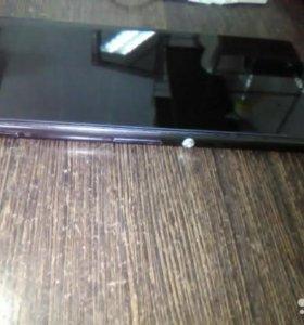 Sony Xperia e6533 z3+ (plus) dual