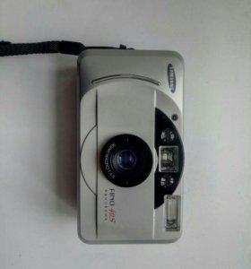 Samsung Fino 40s
