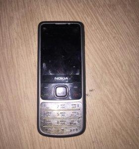 Nokia6700