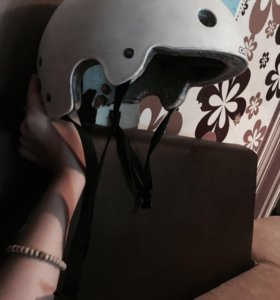 Шлем для защиты