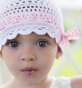 Фотограф. Детские фотосессии