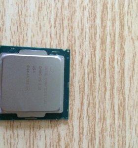 intel core i7-6400t