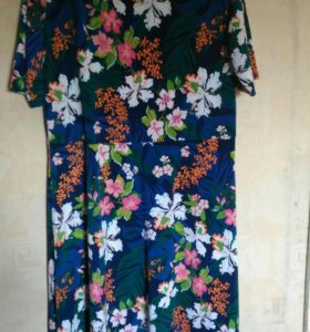 Платье ZARINA 52-54