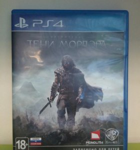 Игры и фильмы PS4 обмен или продажа.