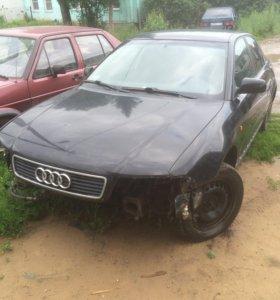Audi A4 b5 1,8 d