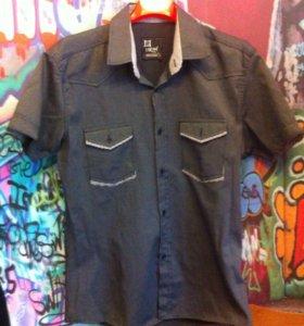 Рубашка размер М, 46р