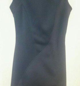 Маленькое чёрное платье Atmosphere