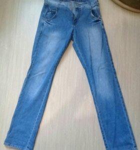 Продам джинсы