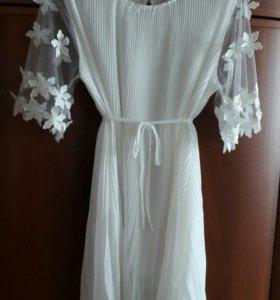 Платье ❤ islove
