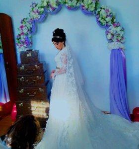 Свадебные сундуки