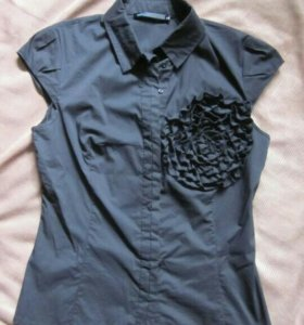 Блуза Befree.