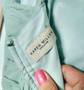 Коктейльное платье Karen Millen (England)