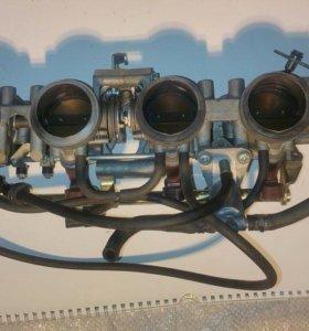 Инжектор Honda 1000rr 04-07