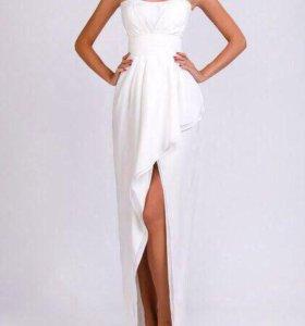 Новое платье Love Republic 42