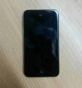 Apple IPod Touch 4 на 8 Gb