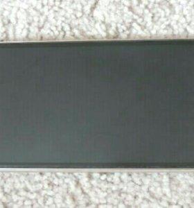 Телефон Huawei Honor 4x