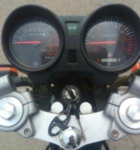BM 250 DD новый