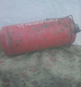 Мотор коробка и газ оборудавание ваз 21099