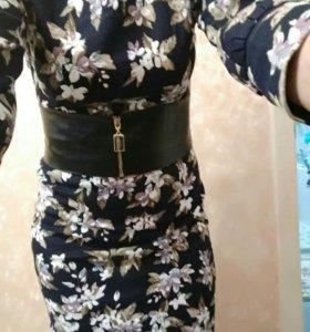 Платье новое, 42размер