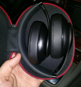 Beats studio wireless (оригинал)
