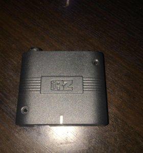 3G USB com модем IRZ ES90iPU