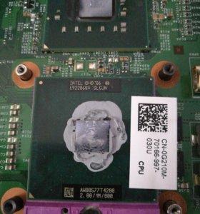 Intel pga 478mn