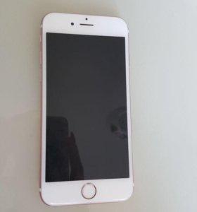Apple IPhone 6 s 16gb
