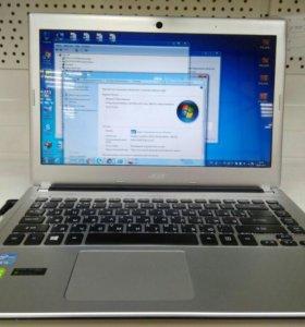 Ноутбук Acer v5471