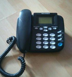 Телефон домашний сотовый.ростелеком