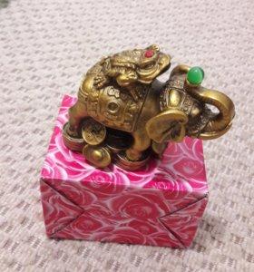 Сувениры в подарок